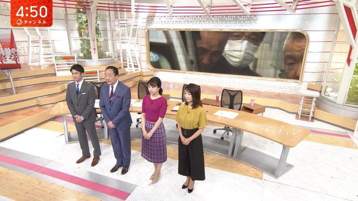 2019年08月27日林美沙希の画像02枚目
