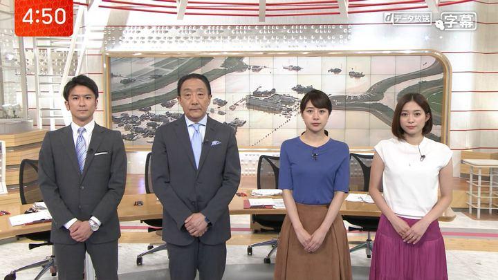 2019年08月29日林美沙希の画像01枚目