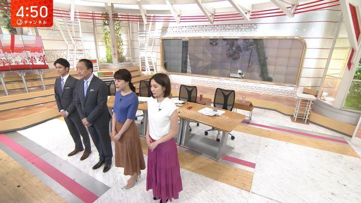 2019年08月29日林美沙希の画像02枚目