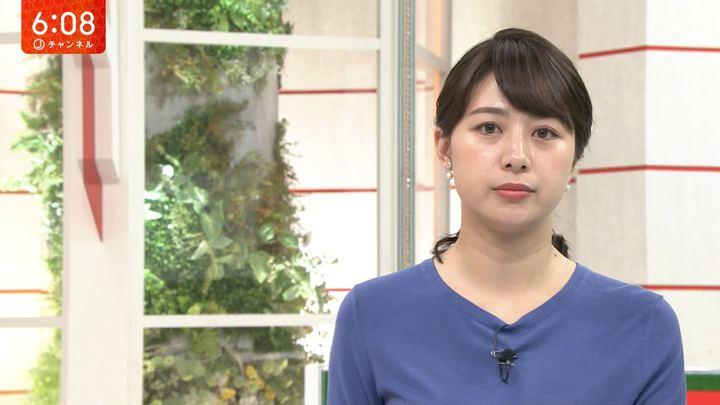 2019年08月29日林美沙希の画像16枚目