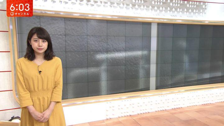 2019年08月30日林美沙希の画像10枚目