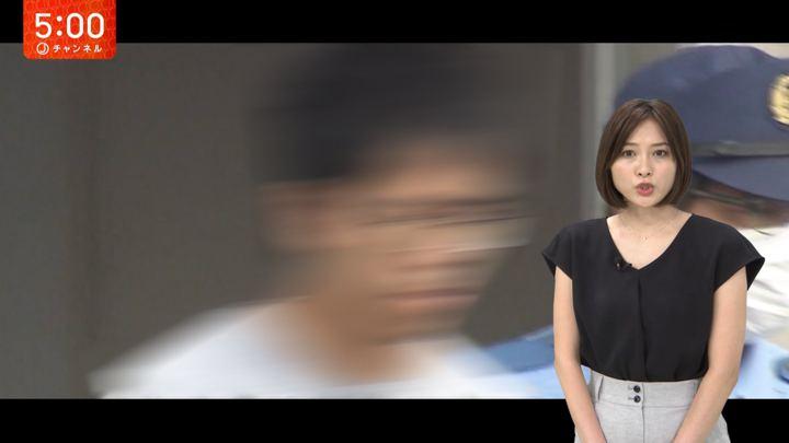 2019年06月27日久冨慶子の画像02枚目