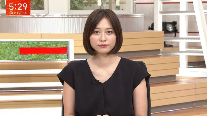 2019年06月27日久冨慶子の画像03枚目