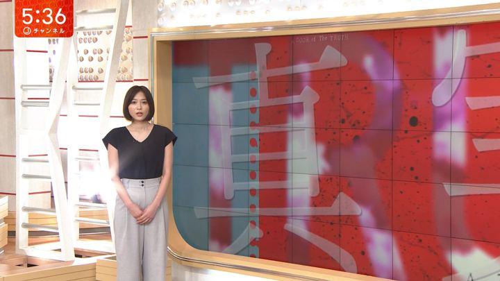 2019年06月27日久冨慶子の画像05枚目