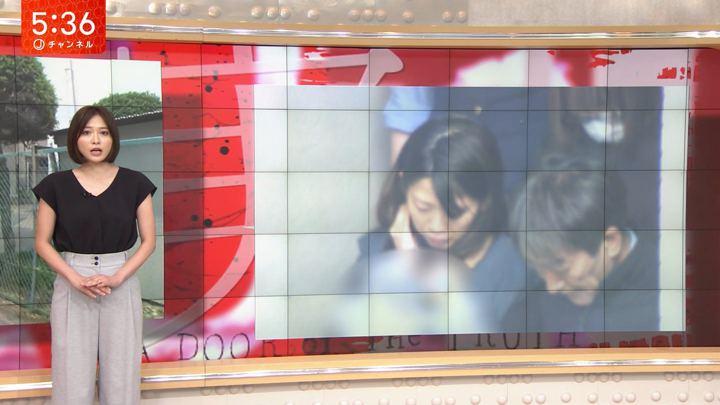 2019年06月27日久冨慶子の画像07枚目