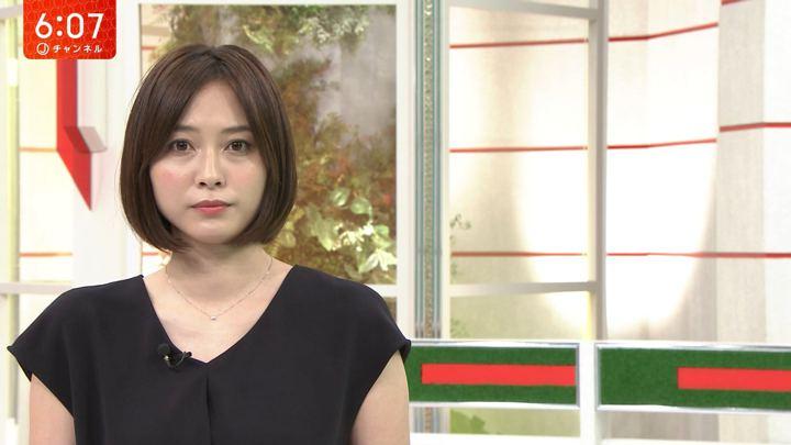 2019年06月27日久冨慶子の画像10枚目