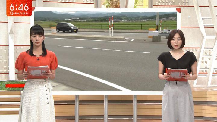 2019年06月27日久冨慶子の画像14枚目