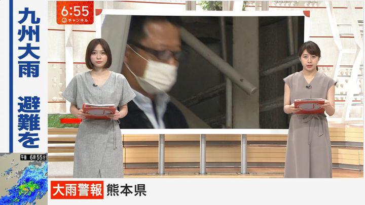2019年07月03日久冨慶子の画像04枚目
