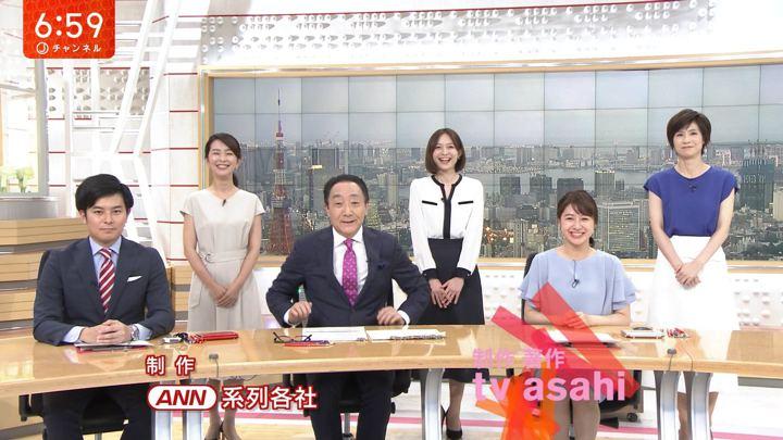 2019年07月09日久冨慶子の画像06枚目