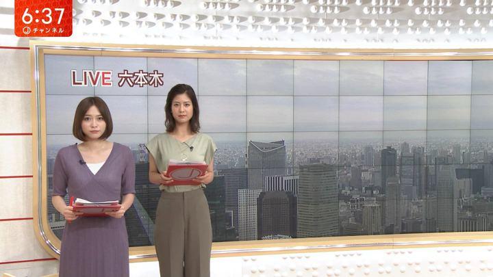 2019年07月10日久冨慶子の画像01枚目