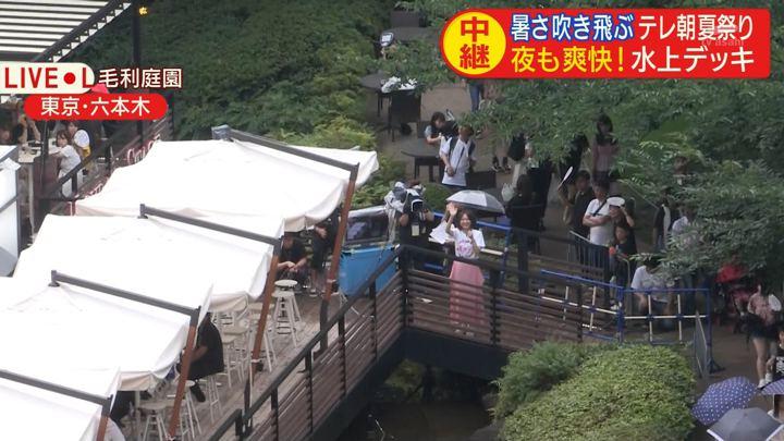 2019年07月13日久冨慶子の画像12枚目