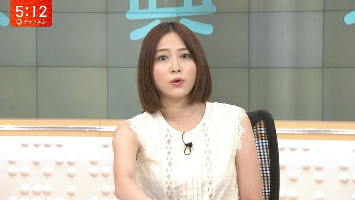 2019年07月25日久冨慶子の画像05枚目
