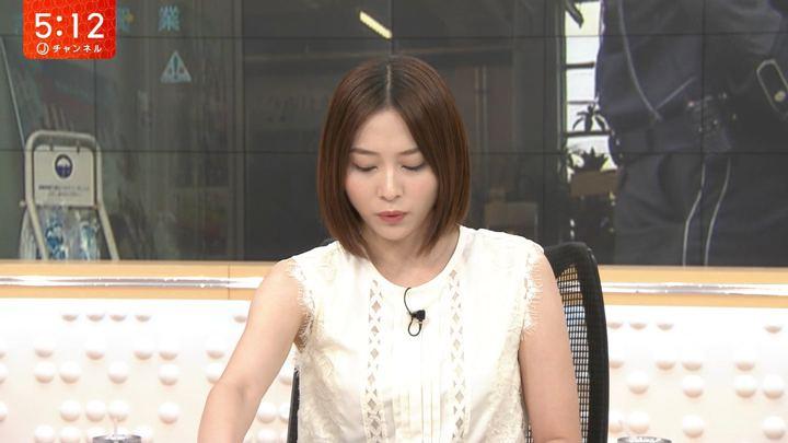 2019年07月25日久冨慶子の画像06枚目