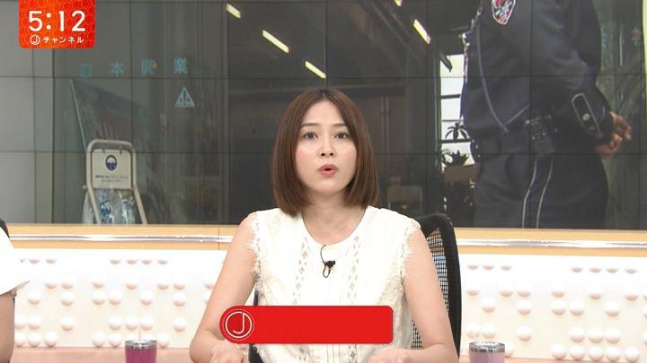 2019年07月25日久冨慶子の画像07枚目