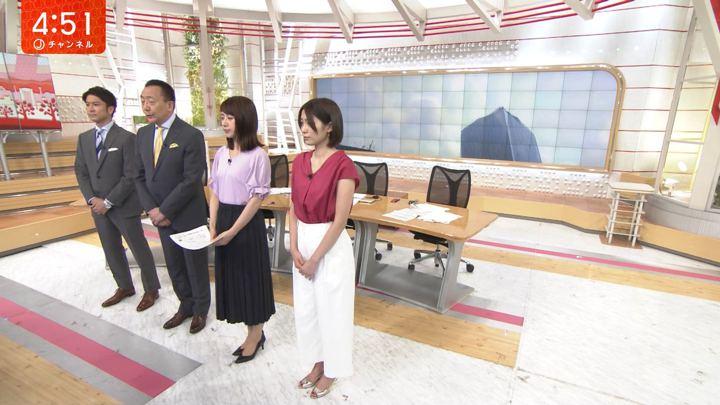 2019年08月01日久冨慶子の画像03枚目