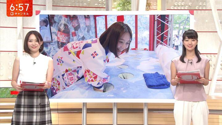 2019年08月08日久冨慶子の画像07枚目