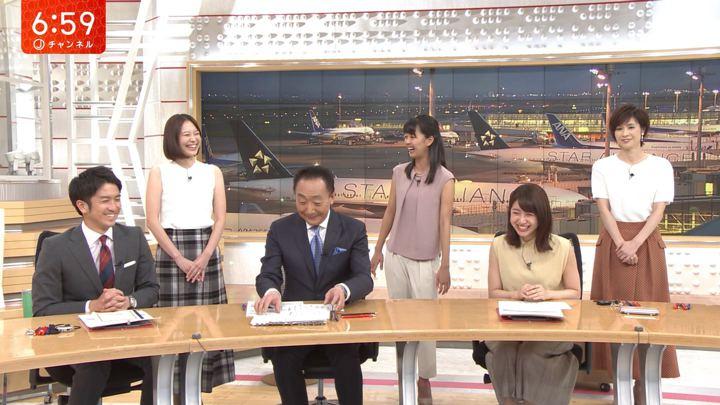 2019年08月08日久冨慶子の画像27枚目