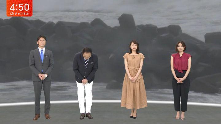 2019年08月14日久冨慶子の画像01枚目