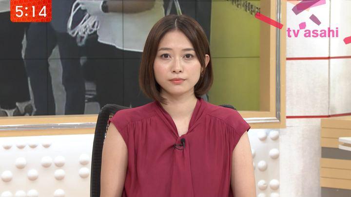 2019年08月14日久冨慶子の画像02枚目