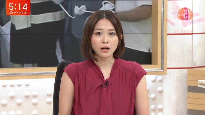2019年08月14日久冨慶子の画像03枚目
