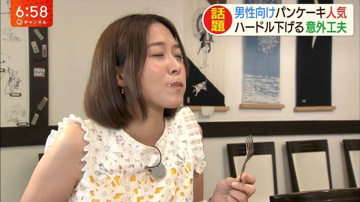 2019年08月14日久冨慶子の画像13枚目