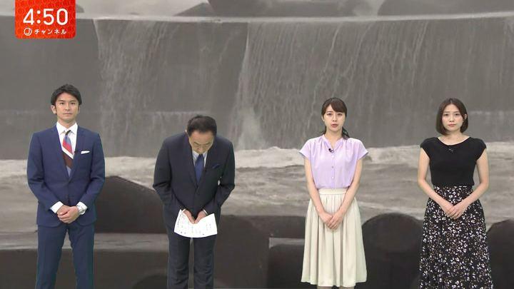 2019年08月15日久冨慶子の画像01枚目