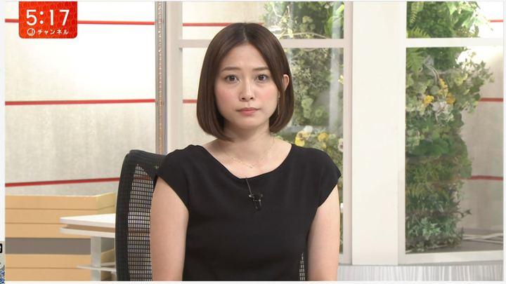 2019年08月15日久冨慶子の画像02枚目