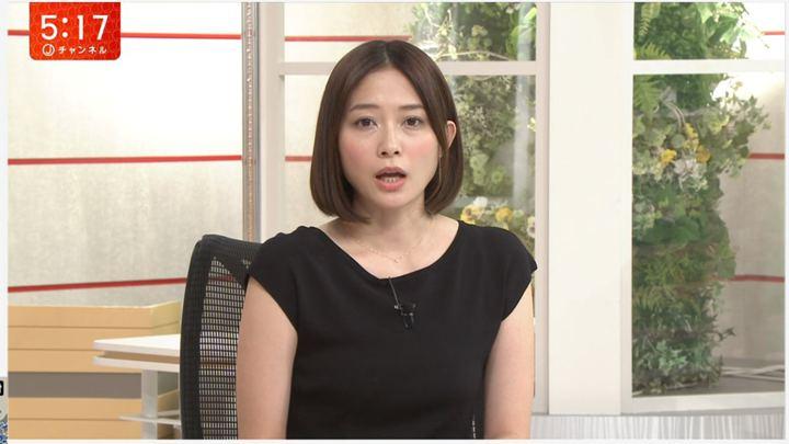 2019年08月15日久冨慶子の画像03枚目