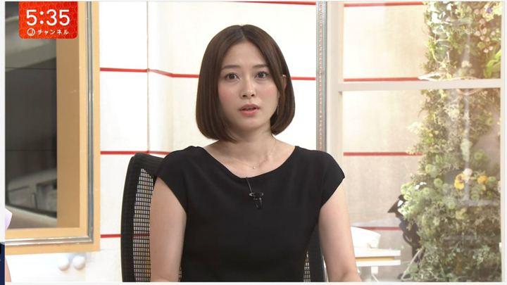 2019年08月15日久冨慶子の画像05枚目