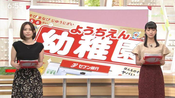 2019年08月15日久冨慶子の画像09枚目