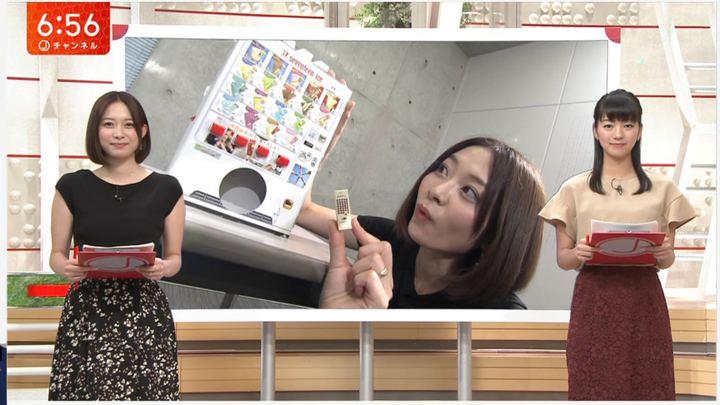 2019年08月15日久冨慶子の画像10枚目