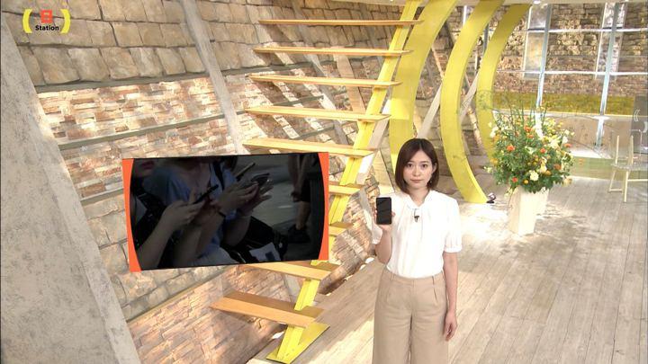 2019年08月25日久冨慶子の画像04枚目