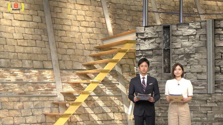 2019年08月25日久冨慶子の画像06枚目
