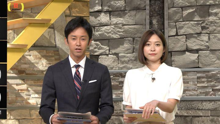 2019年08月25日久冨慶子の画像07枚目