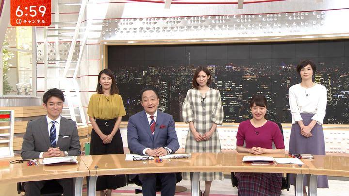 2019年08月27日久冨慶子の画像05枚目
