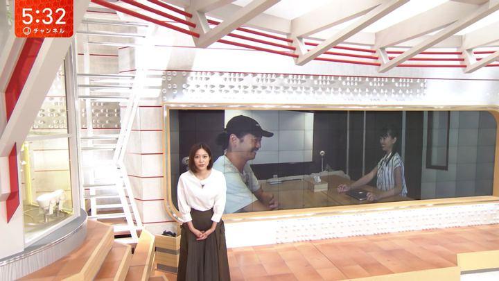 2019年08月28日久冨慶子の画像02枚目