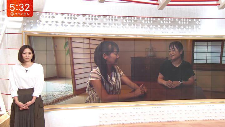 2019年08月28日久冨慶子の画像03枚目