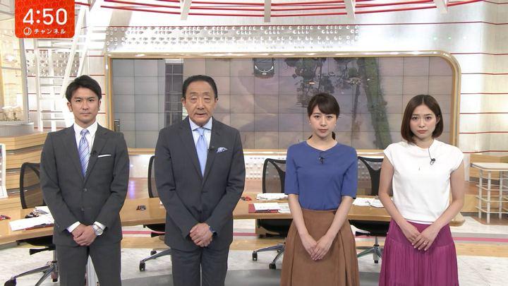 2019年08月29日久冨慶子の画像01枚目