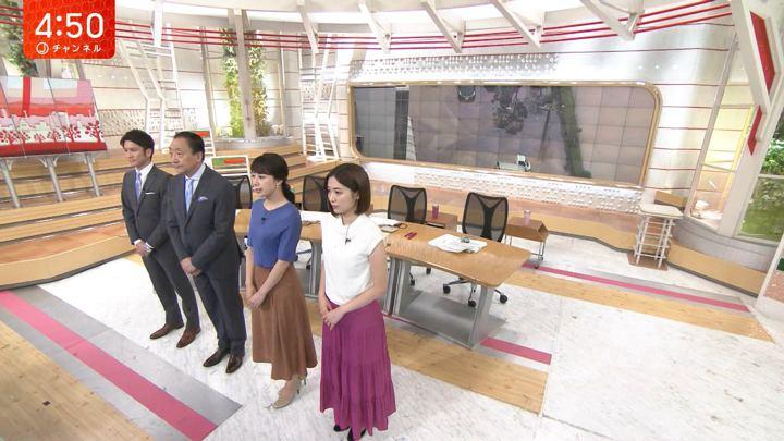 2019年08月29日久冨慶子の画像02枚目