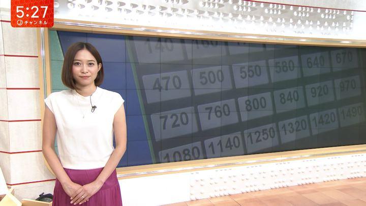 2019年08月29日久冨慶子の画像04枚目