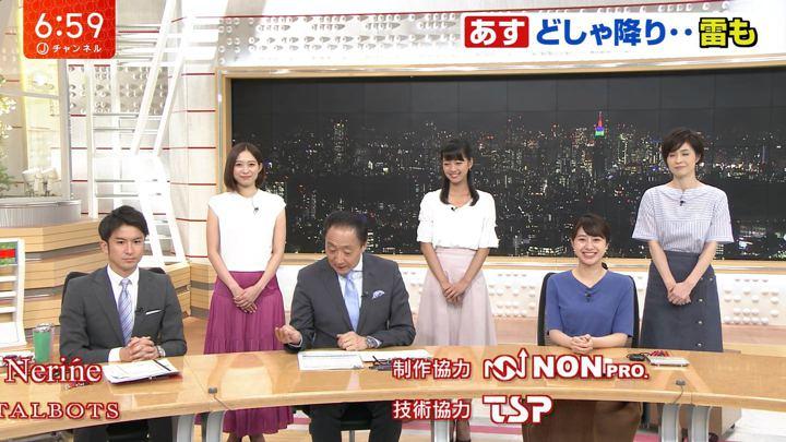 2019年08月29日久冨慶子の画像09枚目