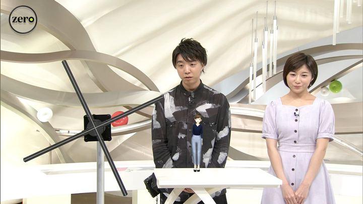2019年06月25日市來玲奈の画像10枚目