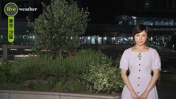 2019年06月25日市來玲奈の画像17枚目