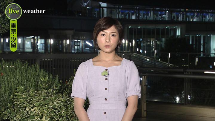 2019年06月25日市來玲奈の画像19枚目