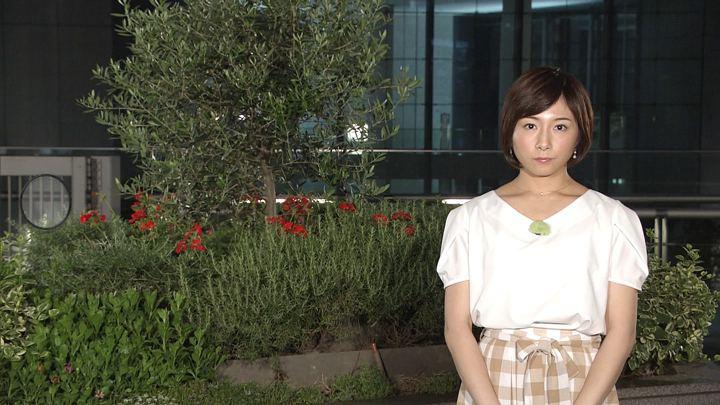 2019年07月01日市來玲奈の画像02枚目