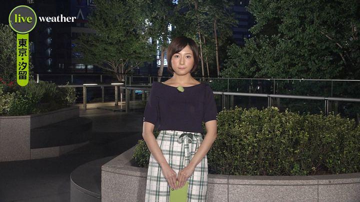2019年07月02日市來玲奈の画像07枚目
