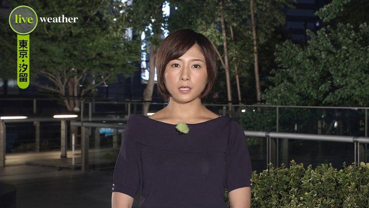 2019年07月02日市來玲奈の画像08枚目