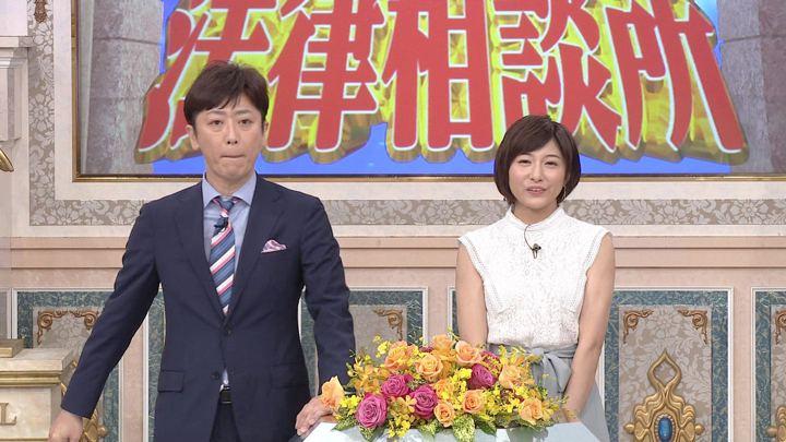 2019年07月07日市來玲奈の画像08枚目