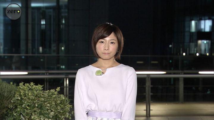 2019年07月08日市來玲奈の画像02枚目