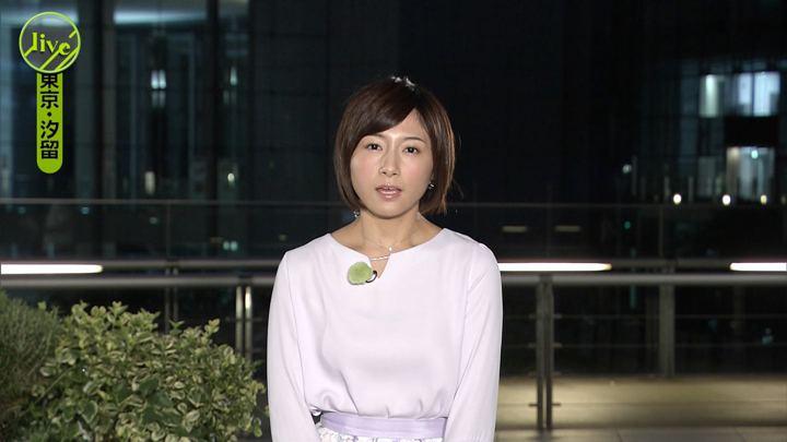 2019年07月08日市來玲奈の画像03枚目